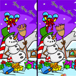 Welcome To Kriskringle Com The Official Santa Claus Website